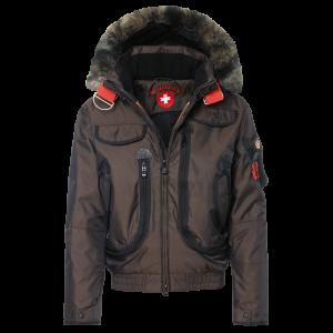 4f5d0039 Multifunktionel, sporty og elegant herre – Rescue Jacket fra Wellensteyn