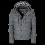 bb003849 Multifunktionel, smart og moderne - Schneezauber dame jakke fra ...