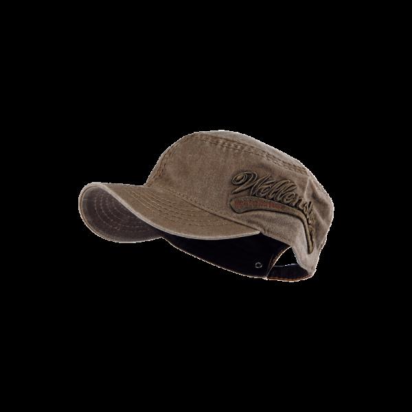Havanna cap