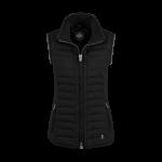Molecule Lady vest