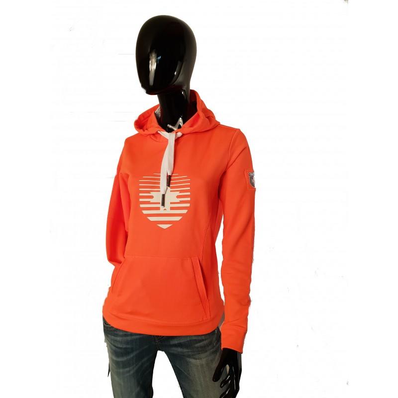 8729477f Segelturn Lady hoodies Segelturn Lady hoodies Segelturn Lady hoodies ...