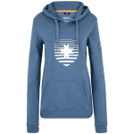 Segelturn Lady hoodies
