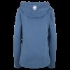 Segelturn Lady hoodies