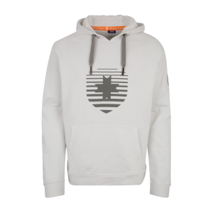 Segelturn men hoodies